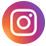 ASJ の Instagram アカウント